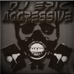 Cover: Radium - Harder Against Me (Dj Epic Aggressive Uptempo Remix)