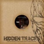 Cover: DJ Hidden - Evil Has No Boundaries (DJ Hidden Remix)