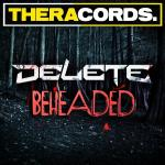 Cover: Delete - Mutants