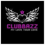 Cover: Clubbazz - My Love Your Love