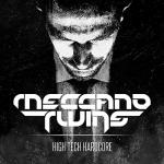 Cover: Meccano Twins Feat. Art Of Fighters - Out Of Control