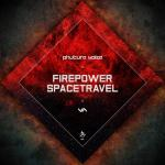 Cover: Phuture Noize - Firepower