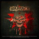 Cover:  - Show Me Your Warface (Loudness DJ Tool)