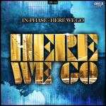 Cover: In-Phase - Here We Go