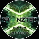 Cover:  - The Zone 2