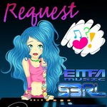 Cover: S3RL - Request