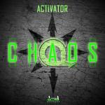 Cover: Activator - Chaos
