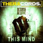 Cover: Degos - This Mind