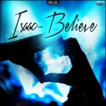 Cover:  - Believe