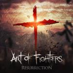 Cover: Art of Fighters - Resurrection
