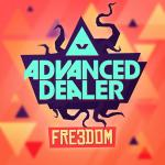 Cover: Advanced Dealer - Open Your Eyes