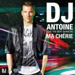 Cover: Dj Antoine ft. The Beat Shakers - Ma Cherie