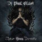 Cover: DJ Paul Elstak - Handz Up!