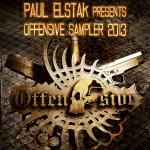 Cover: DJ Paul Elstak - My Beat