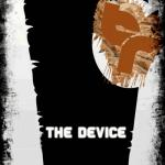 Cover: Re-Direction - The Device