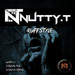 Cover: Nutty T - Ruffstyle
