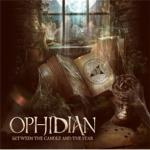 Cover: Ophidian - End The Earth II