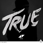 Cover: Avicii - Liar Liar (Original Mix)