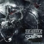 Cover: Re-Style - Reclaim