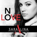 Cover: Sara - No Love