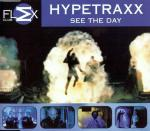 Cover: Hypertraxx - See The Day (Extended Mix)