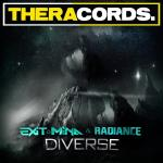 Cover: Radiance - Diverse