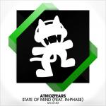 Cover: Atmozfears feat. In-Phase - State of Mind