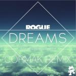 Cover: Meg - Dreams (Cormak Remix)