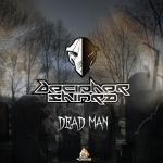 Cover: Decipher & Shinra - Dead Man