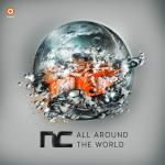 Cover: Noisecontrollers - All Around The World