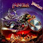 Cover: Judas Priest - Painkiller