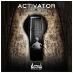 Cover: Activator feat. Natski - Greta is Great