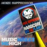Cover: Noize Suppressor - Like My Status