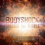 Cover: Bodyshock - Time Changed
