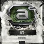 Cover: Artic - Unconceivable