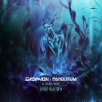Cover: Pandorum - Under Your Skin