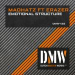 Cover: Madhatz - Emotional Structure