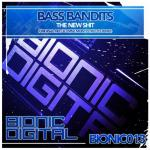 Cover: Bass Bandits - The New Shit