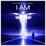 Cover: Axwell - I Am (Nu:Tone Remix)