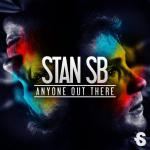 Cover: Stan SB - We're Alive