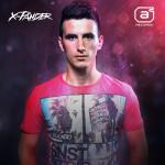 Cover: X-Pander - Monster