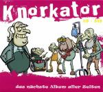 Cover: Knorkator - Alter Mann