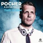 Cover: Pocher & Clyde Trevor - This Is EDM (Radio Edit)