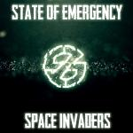 Cover: State Of Emergency - Time Has Come