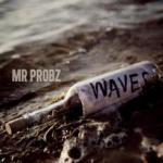 Cover: Mr. Probz - Waves (Original Mix)