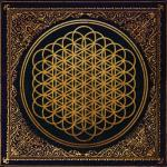 Cover: Bring Me The Horizon - And The Snakes Start To Sing