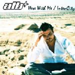 Cover: ATB - Here With Me