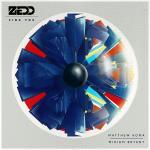 Cover: Zedd - Find You