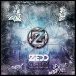 Cover: Zedd - Push Play