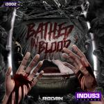 Cover: Regain - Bathed In Blood